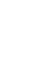 ACAD Insurance Solutions