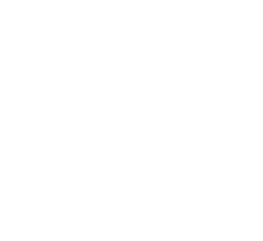 Building Confidence Accredited