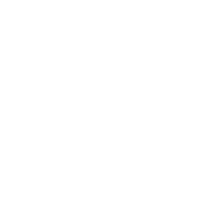 FPAL Registered - Supplier No 10043409