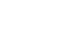 NFDC - National Federation of Demolition Contractors - Accredited Site Audit Scheme