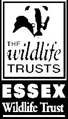 The Wildlife Trusts - Essex Wildlife Trust